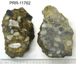 types of rocks the basics of rocks and minerals and polar geology rocks and