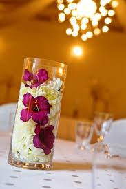 banquet centerpieces fall banquet centerpieces 2014 centerpieces flower petals in