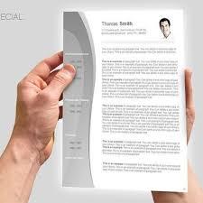 Interest Cover Letter Nice Letter Of Interest Vs Cover Letter U2013 Letter Format Writing