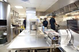 commercial kitchen cleaning services london kent