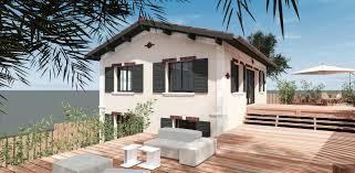 Maison Ancienne Et Moderne by