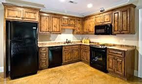 alder wood kitchen cabinets pictures alder wood cabinets kitchen s rustic alder wood kitchen cabinets