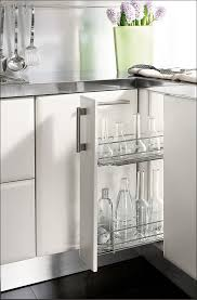 Pull Out Shelves Kitchen Cabinets Kitchen Pull Out Shelves Kitchen Cabinet Shelf Inserts Pantry