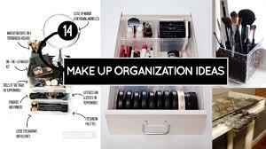 appealing make up organization 111 makeup organization ikea malm