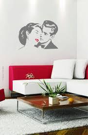 13 best decorado de amor images on pinterest love wall vinyl lo realizamos en el color y tamano q desees