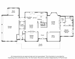 Carleton Floor Plans 28 Carleton Drive East East Sandwich Sandwich Ma 02537