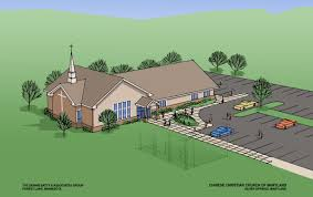 Church Fellowship Hall Floor Plans 33 Best Church Buildings Ideas Images On Pinterest Church
