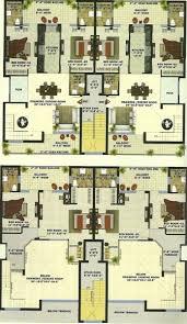 mt zirakpur 3 bhk flats in zirakpur