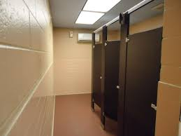 commercial bathroom reglazing first choice refinishers