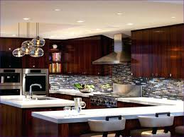 Led Kitchen Lighting Fixtures Led Kitchen Light Fixtures Snaphaven