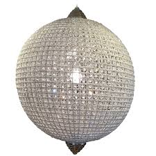 Large Drum Light Fixture by Chandelier Marvellous Drum Light Chandelier Drum Shade Chandelier