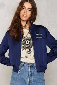 the 25 best cheap bomber jackets ideas on pinterest bomber