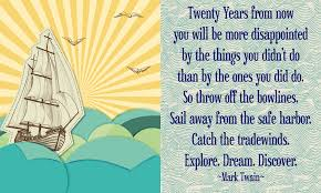 mark twain thanksgiving quotes mark twain juliet kennedy
