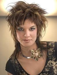 messy shaggy hairstyles for women photos messy shaggy hairstyles for women women black hairstyle