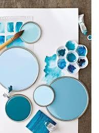 130 best paint colors images on pinterest miss mustard seeds