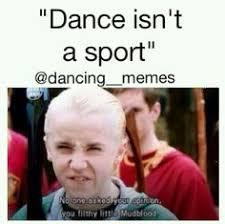 Dance Memes - dancing memes image memes at relatably com