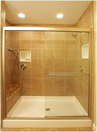 popular bathroom tile shower designs shower tile ideas small bathrooms interior design