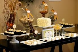 tuesday s tip thanksgiving dessert table naquin interiors