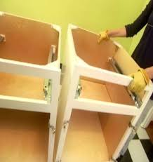 Installing A Kitchen Island Kitchen Island Installation
