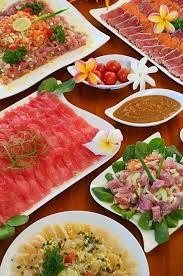 cuisine plus tahiti 37 best cooking tahitian style images on polynesian food