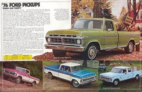 1976 ford pickup memories of the past pinterest ford ford