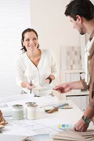 how to find a home decorator hiring a decorator on a budget