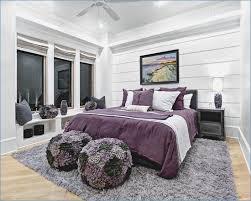 decoration maison chambre coucher decoration maison chambre coucher mobokive org