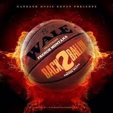 wale u2013 2 ballin lyrics genius lyrics