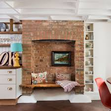 nice home design pictures room what to do with alcove in living room nice home design