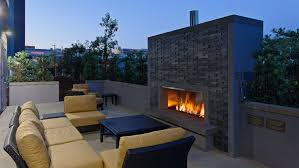 The Patio El Segundo Hyatt Place Los Angeles Lax El Segundo Photo Gallery Videos