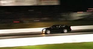 lexus gs430 tires size 2002 lexus gs430 1 4 mile drag racing timeslip specs 0 60