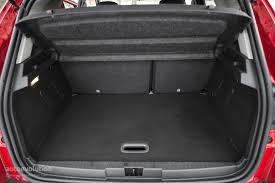 renault kadjar trunk 2015 renault captur review autoevolution