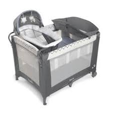 Playpen Bassinet Changing Table Baby Playpens Play Yards Babies R Us
