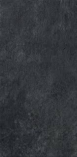 moon maximum aster maximum black resin concrete effect porcelain tiles