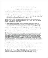 exles of a summary on a resume resume summary exles science exle template