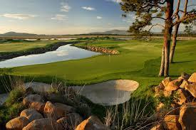 best courses in oregon golf advisor