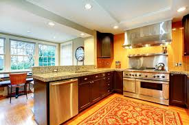 kitchen remodel with wood cabinets how does a kitchen remodel take the kitchen center