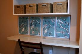 kitchen bulletin board ideas how to make a personalized corkboard bulletin board home