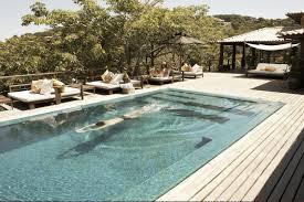 insólito boutique hotel brazilian luxury travel association