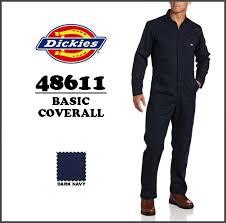 dickies jumpsuit shouei shop rakuten global market dickies dickies