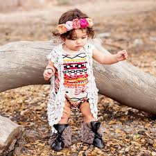 designer baby clothes news