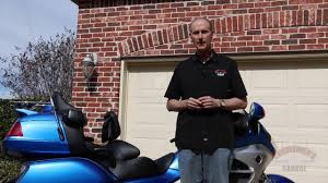 watch honda goldwing f6b basics maintenance series online vimeo