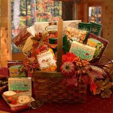 25 unique fall gift baskets ideas on fall gifts fall