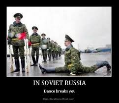 Russian Army Meme - in soviet russia funny stuff pinterest humor memes and