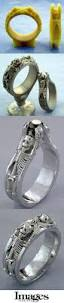 halloween rings 103 best skeleton jewelry images on pinterest custom jewelry