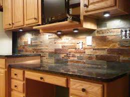 Unique Backsplash Ideas For Kitchen by Different Backsplash Ideas For Unique Designs Kitchen U0026 Bath