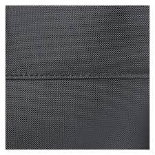 backpacks target black friday messenger bags walmart com