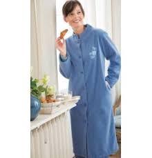 robe de chambre femme robe de chambre et kimono françoise saget