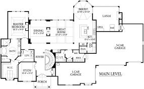 blog blog archive the aspen ridge reverse floor plan