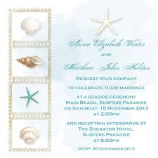 wedding invitations queensland print your own wedding invitations devereux creative toowoomba